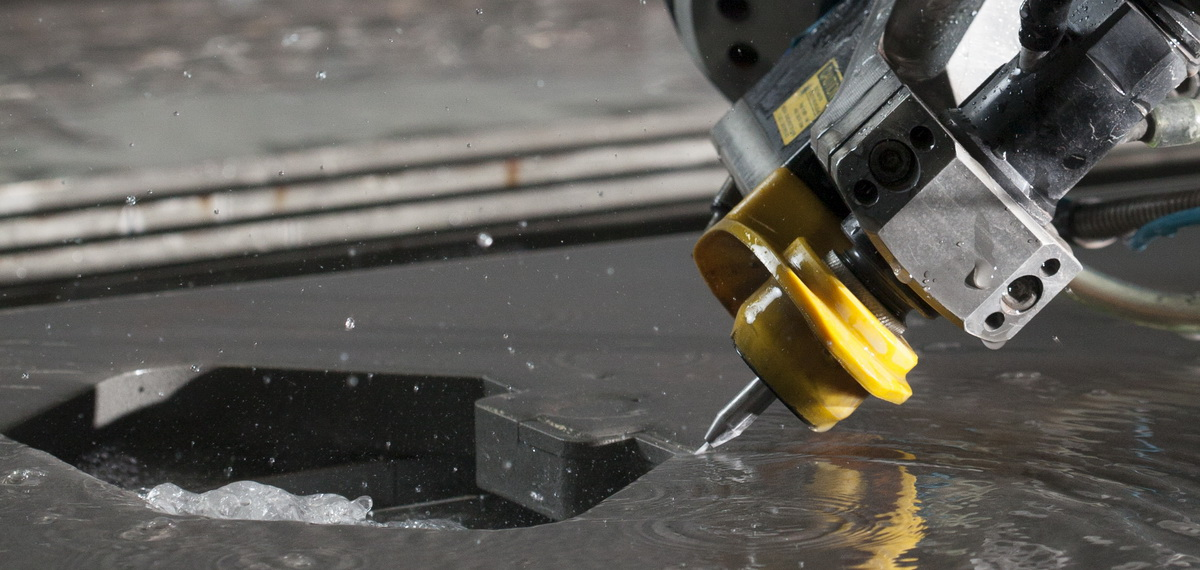 flow-dynamic-waterjet-xd.jpg